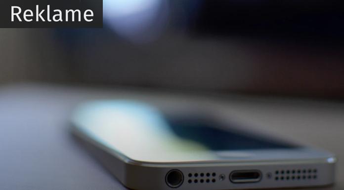 Find bedste pris på telefoner uden mobilabonnement