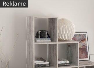 danlamp.com